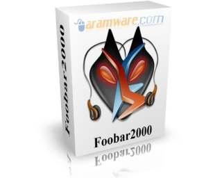 foobar2000 1.2.1 مشغل الوسائط الاكثر استخداما Foobar2000%5B1%5D
