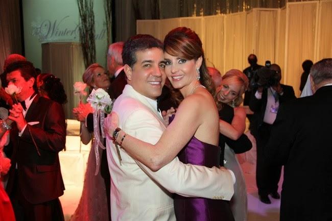 CEOFANB - Noticias Internacionales - Página 2 Couple