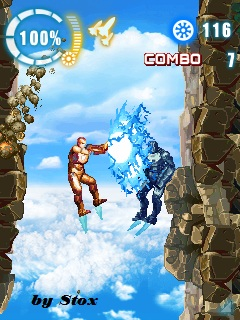Iron man 3 [By Gameloft] Iron_man_3_by_gameloft1