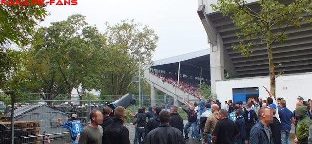 Kicker Offenbach DSCF4182