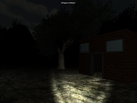 Varios de mis juegos HorrorManScreenshoot1
