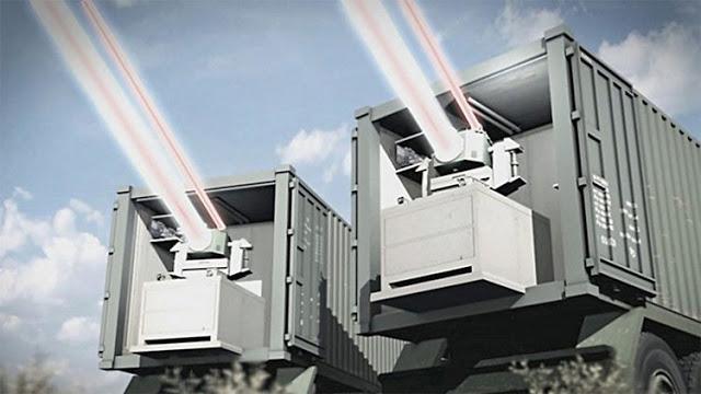 Fuerzas Armadas de Israel. - Página 7 La-proxima-guerra-israel-presenta-su-nuevo-ca%25C3%25B1on-laser-contra-misiles-y-drones