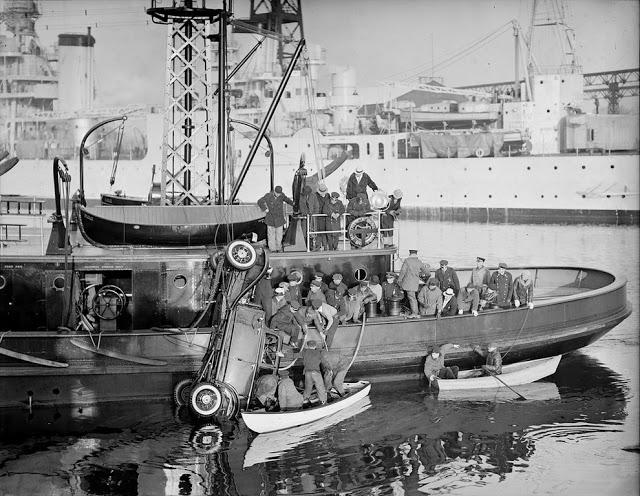 حوادث السيارات في عام 1930 أي قبل 80 سنة .. صور تكشف لأول مرة !؟ Supercoolpics_09_30082012194148