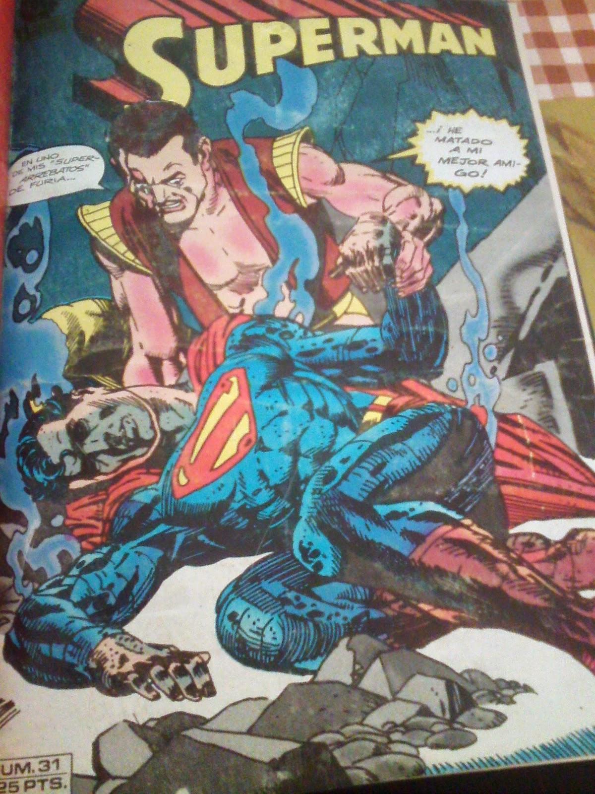 [Comics] Siguen las adquisiciones 2015 CAM00761