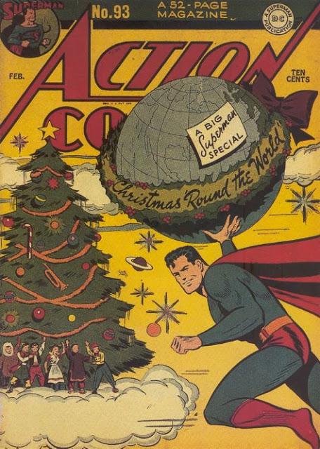 Portadas Navideñas - Página 3 Navidadsuperman%2525209