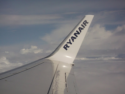 Mon 1er vol en avion de ligne (737) !!! Photo%2B063