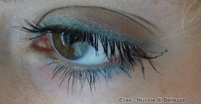 Ondina-Nuvole di Bellezza Make up IPhoto-9