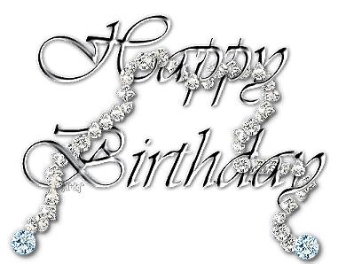 HPBD 3 thành viên :)) 120825%252Cxcitefun-happy-birthday-diamonds