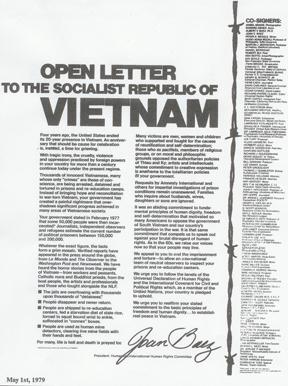 Ngày 30-4-1975, Hoa Kỳ chạy khỏi VNCH 1