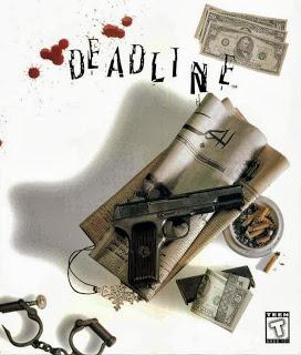 Deadline Deadline