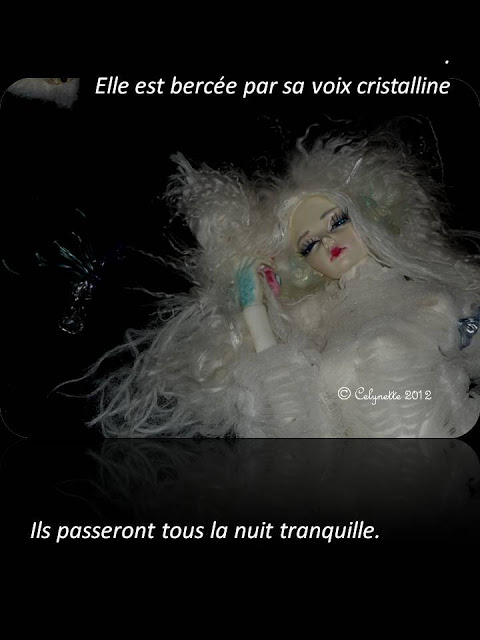 (C)arnets 2 Voyages: Druyes-les-Fontaine (89) p31 - Page 2 Diapositive16