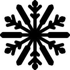 Información del Clan Yuki. Images