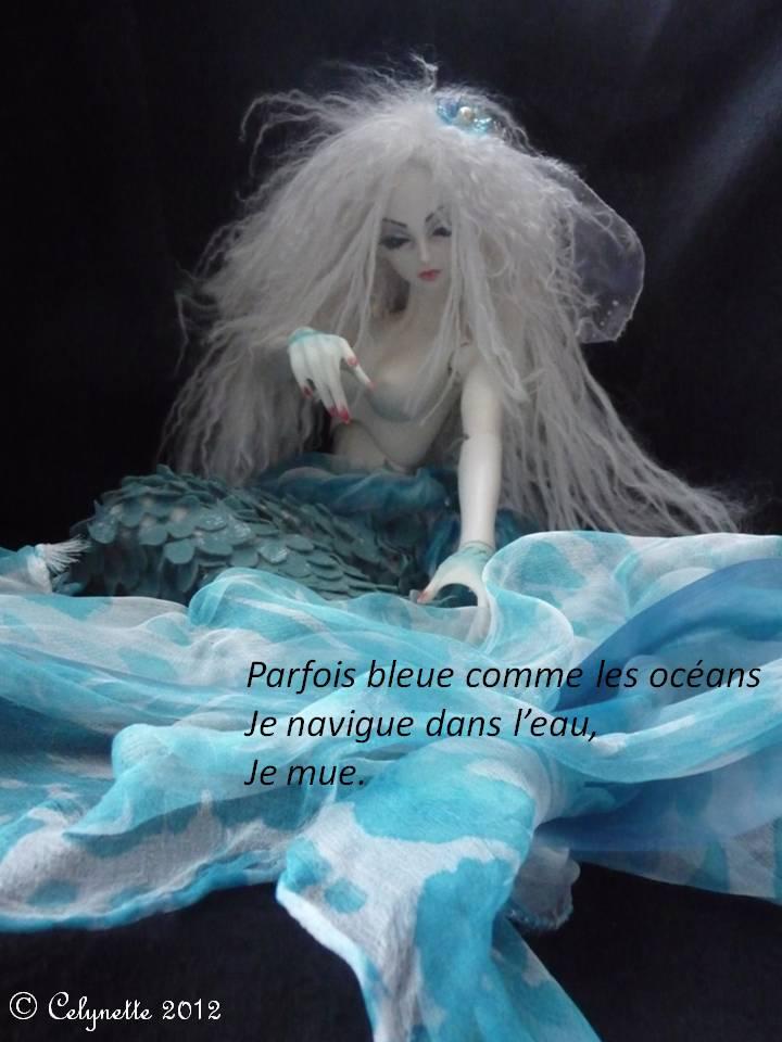 (C)arnets 2 Voyages: Druyes-les-Fontaine (89) p31 - Page 2 Diapositive8