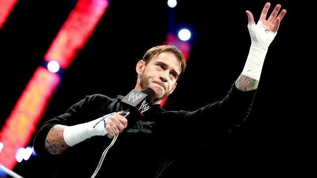 Desesperados en WWE para traer de vuelta a CM Punk? RAW_1073_Photo_134
