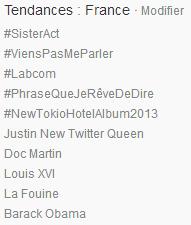#NewTokioHotelAlbum2013 é TTs na Franca! [21.01.2013] 3138947400_1_2_iZuSeNNC