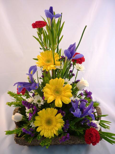 என் மகனுக்கு இனிய பிறந்த நாள் நல் வாழ்த்துக்கள்....(கலைநிலா ) - Page 2 Flower_basket_bountiful