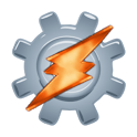 تحميل برنامج Tasker 2013 Unnamed