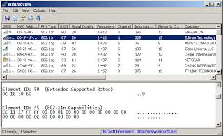 WifiInfoView 1.77 برنامج اظهار تفاصيل شبكة واي فاي Wifiinfoview%255B1%255D%5B1%5D