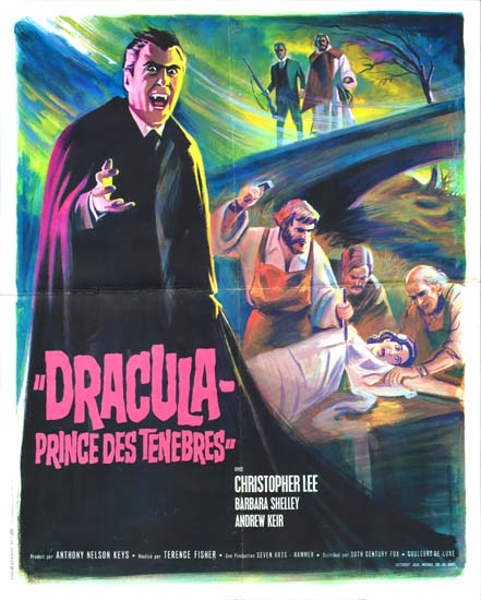 "Vos films ""cultes"" ou ""doudous"" - Page 6 DraculaPrinceOfDarkness_FrSmall"