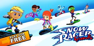 Snow Racer Unnamed2