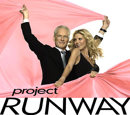 Glam Fight Project_Runway1
