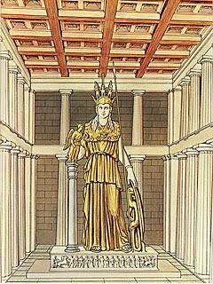 Αθηνά Παλλάδα. 112