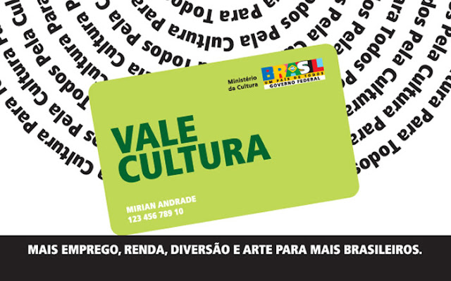 Parabéns para todos os envolvidos: mercado de games no BRASIL tem puta crescimento em 2012!! Vale_cultura