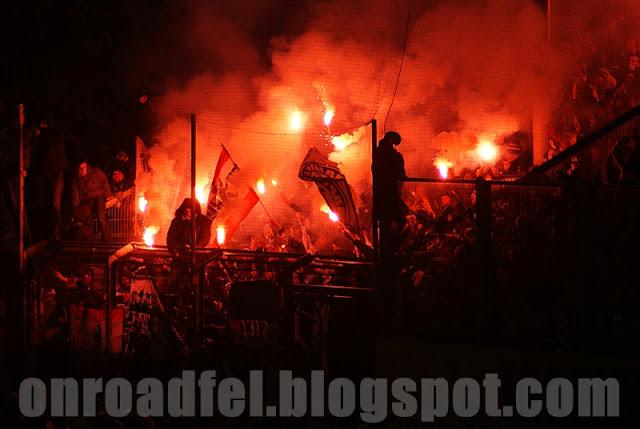 Hertha BSC Berlin - Pagina 3 DSC00934