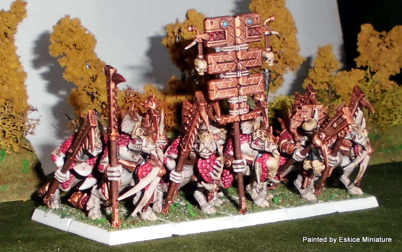 Armée Warhammer Battle 3-CIMG1369