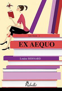Ex Aequo de Louise Bernard Exaequo