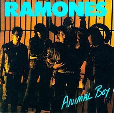 Efemérides - Página 5 RamonesAnimal_Boy