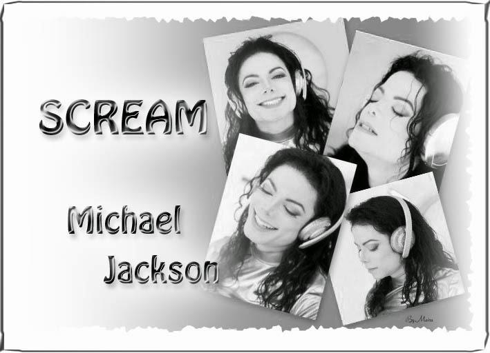 Cartõezinhos Michael :) - Página 13 817