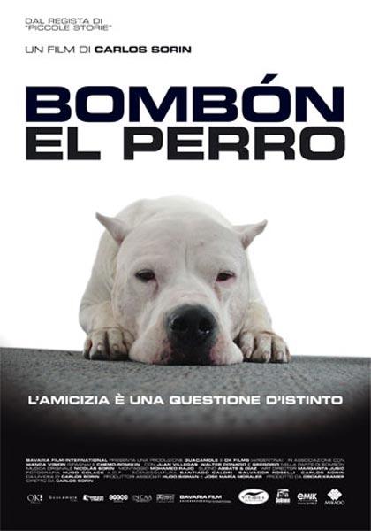 El cine argentino Cinema-bombon-el-perro