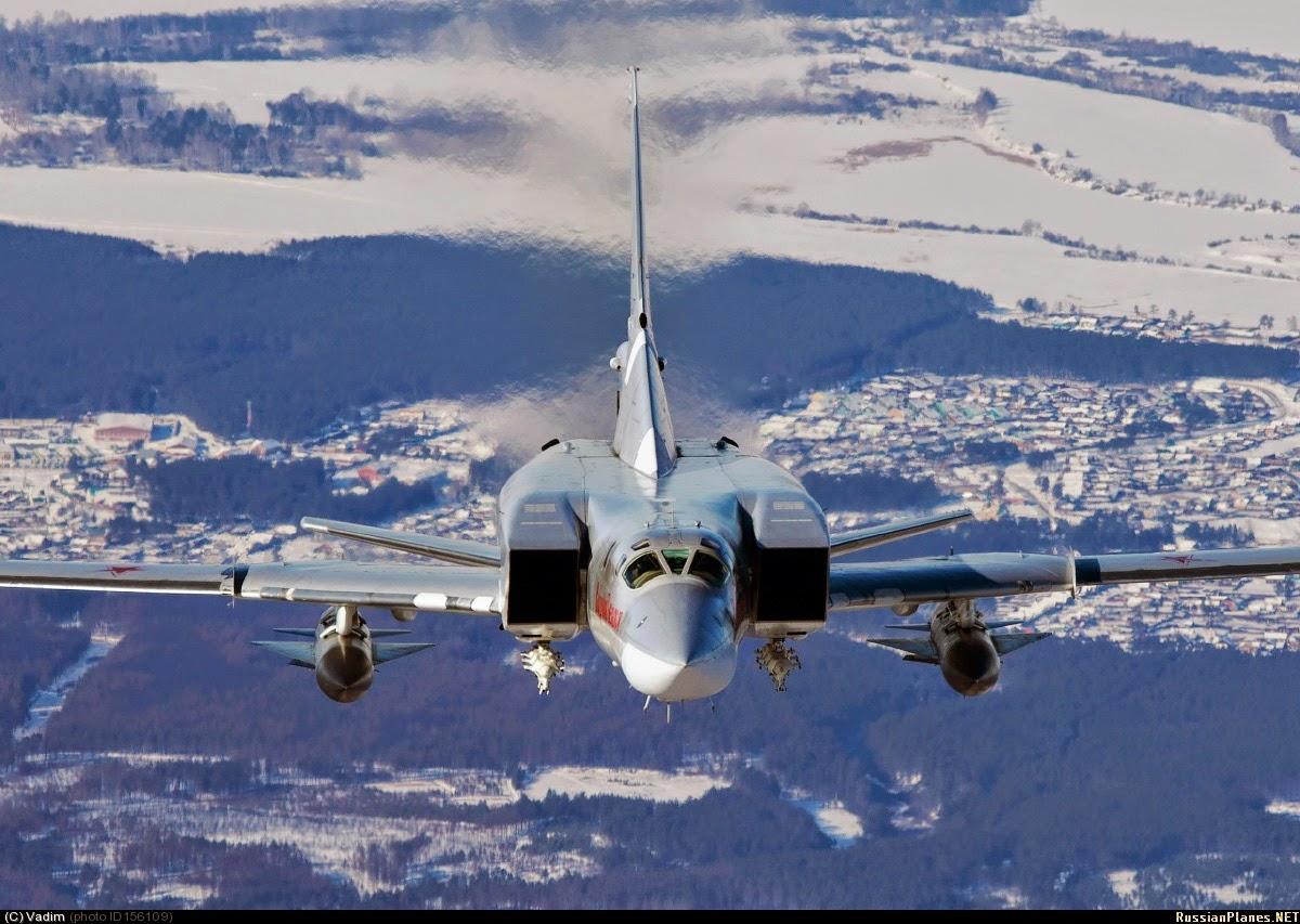 Tu-22M3: News - Page 6 156109