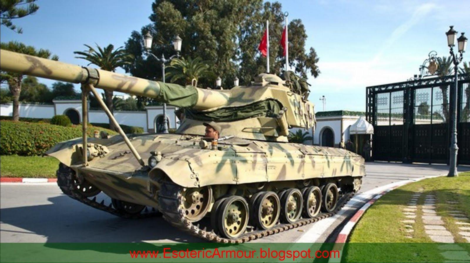 ابني جيشك الخاص بأي سلاح تريد  - صفحة 2 EsotericArmour%20dot%20Blogspot%20Tunisia%20SK105%20C