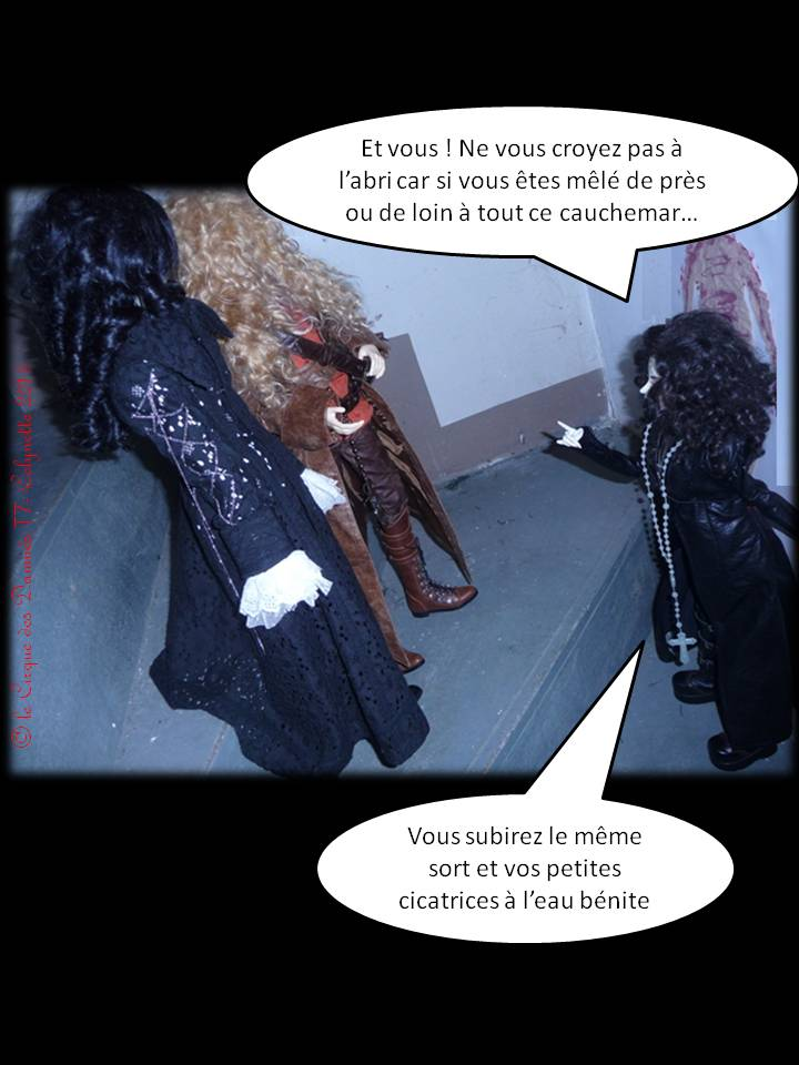 AB Story, Cirque...-S8:>ep 17 à 22  + Asher pict. - Page 63 Diapositive15