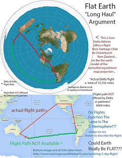 The South Pole Does Not Exist! 1510716_10206723283464366_5160158990001088604_n