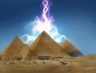 Portal 2012: Updated: Cobra Portal 2012 in Egypt  Activation