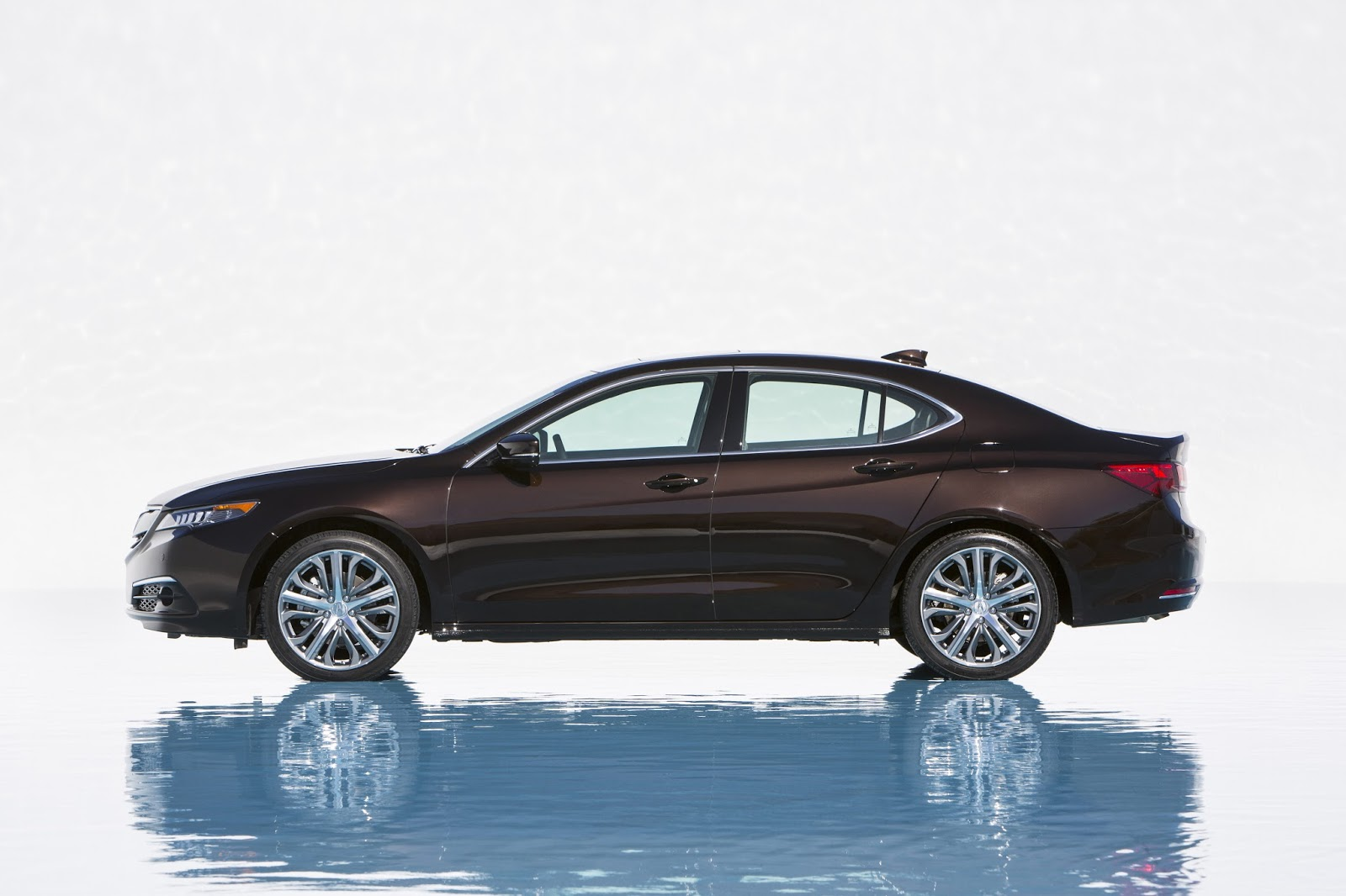 2014 - [Acura] TLX - Page 2 Acura-2015-TLX-10