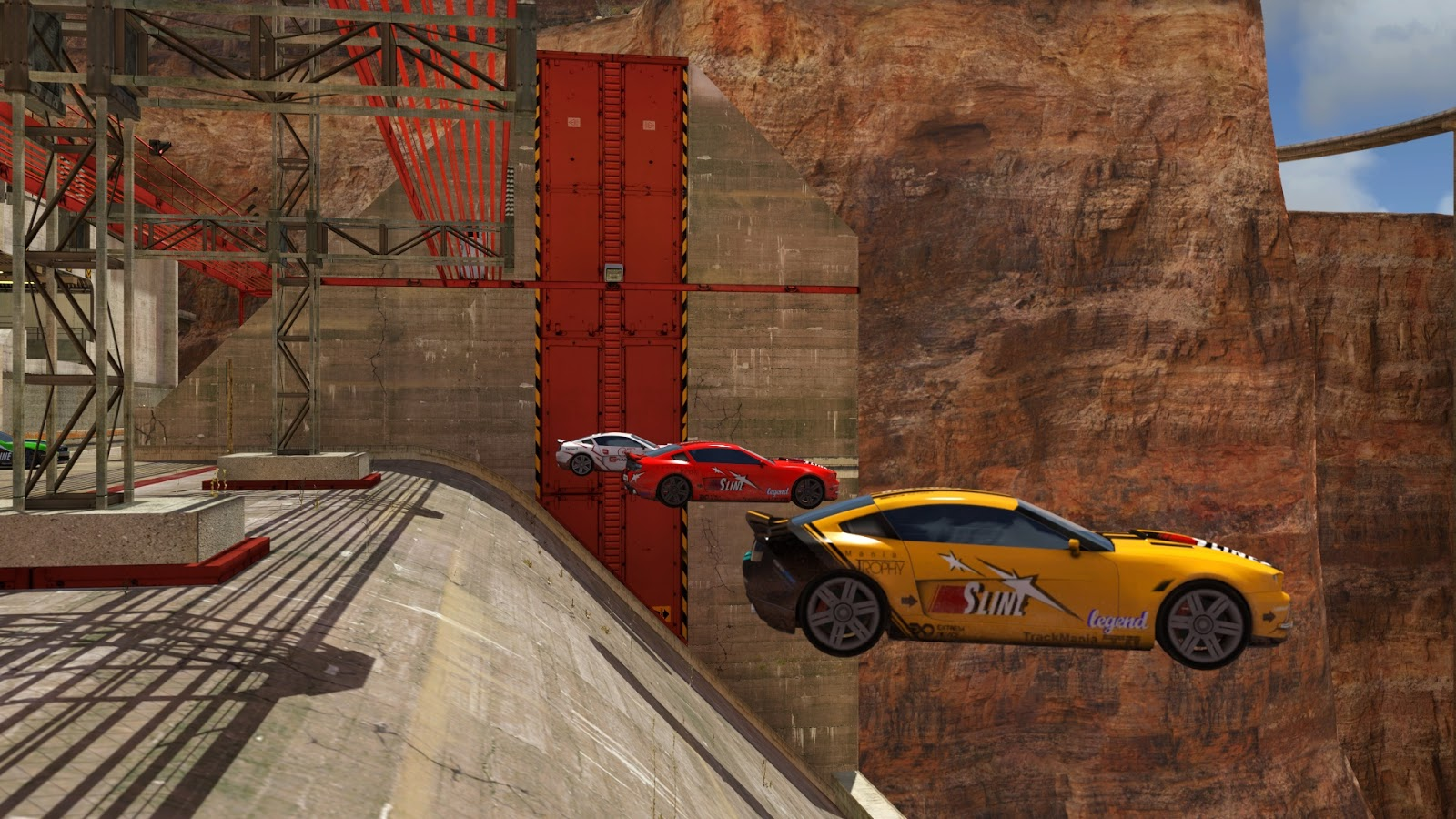 Trackmania 2 Canyon Pc Game Free Download Full Version Tm_canyon_screenshot_2_