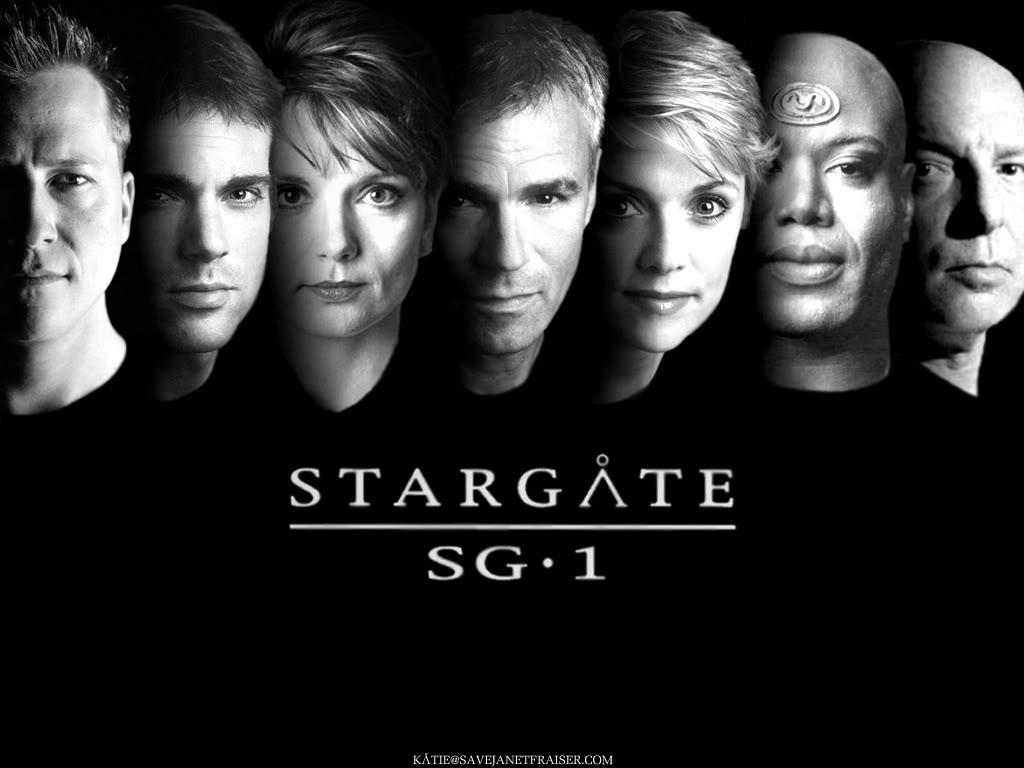Stargate sg-1 Stargate-SG1_029