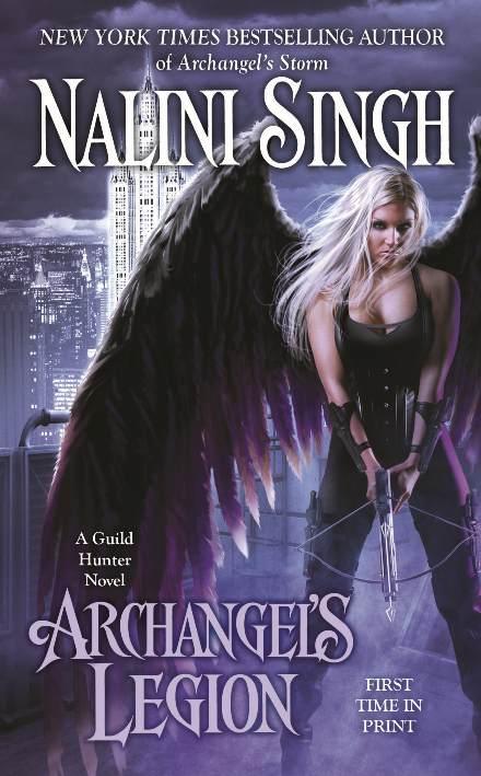 Próximamente!! (inglés y español) - Página 3 Archangels_Legion_Medium