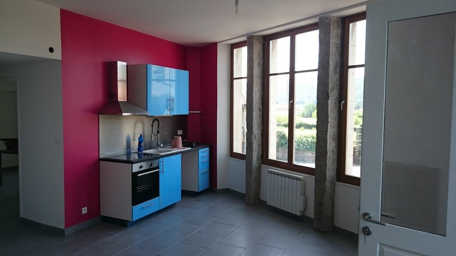 rénovation d'une maison DSC_1226