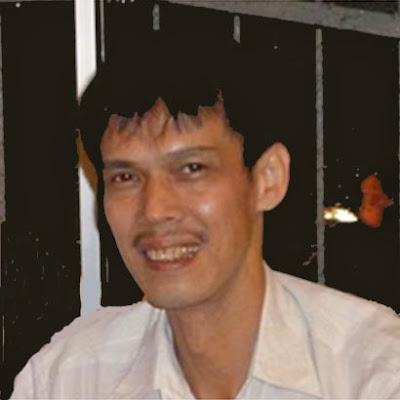 Luật gia Lê Hiếu Đằng : Bỏ đảng Cộng sản để trở thành công dân tự do đấu tranh Phamchidung6-copie