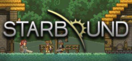 [CHEAT] Starbound Hack v3.1 Perfect Features Starbound%2BCheat%2BHack%2BTrainer%2BUpdate%2B-%2BErchima.net