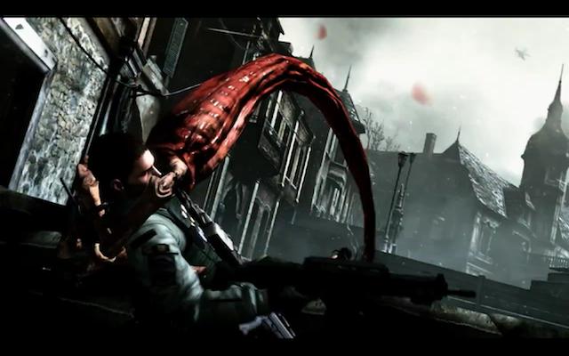 [Oficial] Resident Evil 6 [Ps3/Xbox360/PC] v3.0 Resident_evil_6-4f189c1-intro-thumb-640xauto-29564