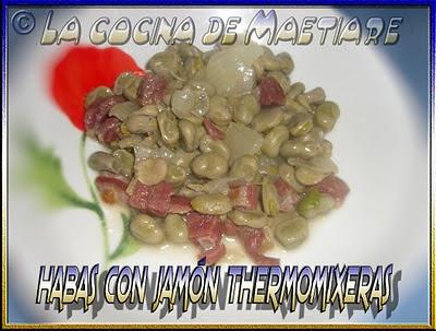 habas con jamón CIMG0151