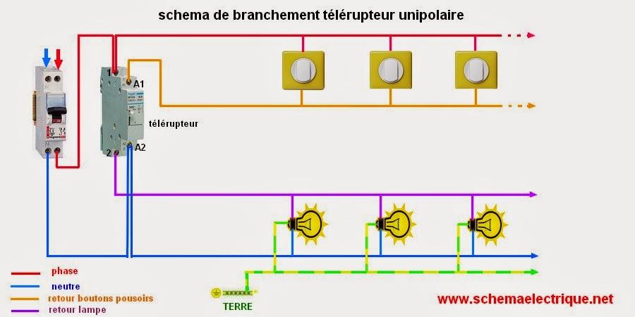 Schéma electrique télérupteur Schema%2Bbranchement%2Bcablage%2Btelerupteur%2Bunipolaire