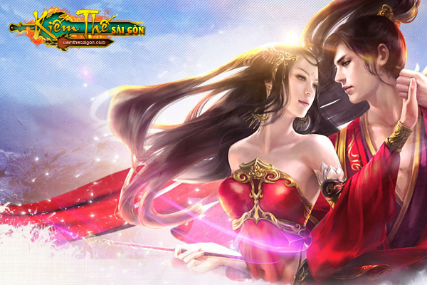 Làng game Việt dậy sóng với phiên bản Kiếm Thế 17 phái đầu tiên tại Việt Nam %5ECC15C15D94AF55AC2789ECB21A157D6DFD3D1121178E66D495%5Epimgpsh_fullsize_distr