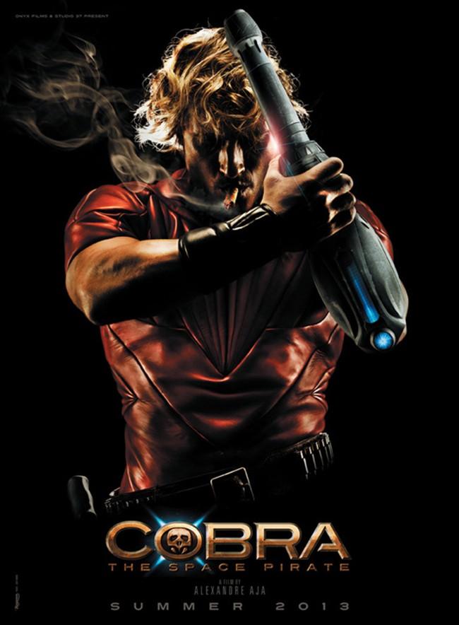 News et discussions sur le jeu de rôle - Page 13 Cobra%2BThe%2BSpace%2BPirate%2BMovie
